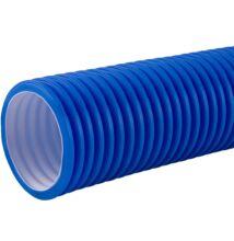 Flexibilis antisztatikus és antibakteriális cső  DN90, 50m-BR