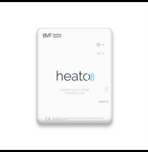 BVF HEATO BOX Internetes zónavezérlő