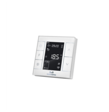 MCO Home Electrical Heating Thermostat